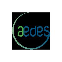 logo_aedes