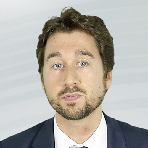 Anthony-Rondao