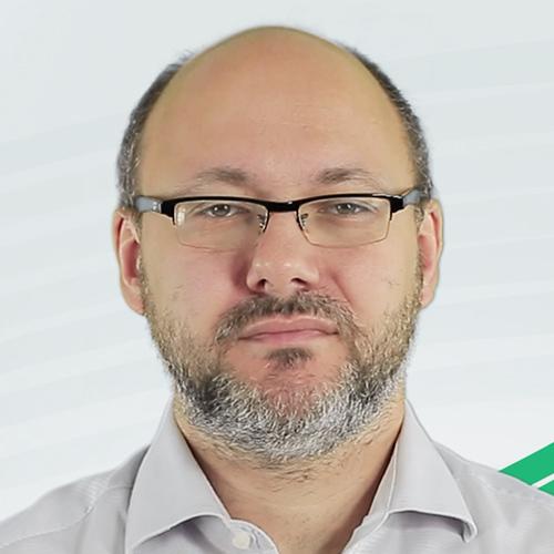Christophe-Dubois